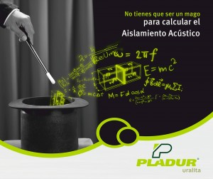 Marketing Magico para Pladur