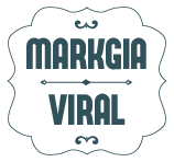 MARKGIA VIRAL